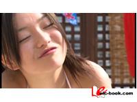純真無垢 〜ホワイトレーベル〜 山中真由美 Part2 DVD版/山中真由美